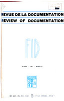 Review Of Documentation