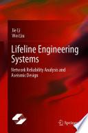 Lifeline EngineeringSystems