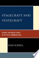 Stagecraft And Statecraft