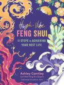 High Vibe Feng Shui