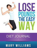 Lose Pounds The Easy Way Book PDF