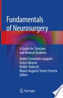 Fundamentals of Neurosurgery