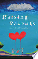 Raising Parents Book PDF
