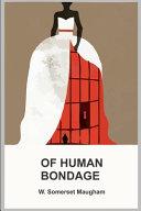 Of Human Bondage image