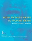From Monkey Brain to Human Brain ebook
