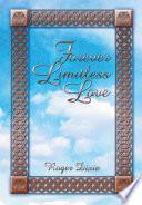 Forever Limitless Love Pdf/ePub eBook