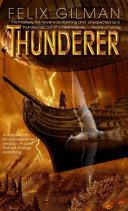 Pdf Thunderer