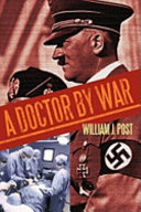 A Doctor by War