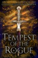 Tempest of the Rogue [Pdf/ePub] eBook