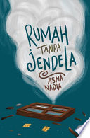 RUMAH TANPA JENDELA
