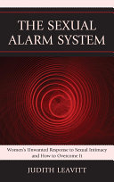 The Sexual Alarm System ebook