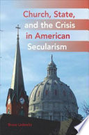 Church State And The Crisis In American Secularism PDF