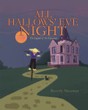 All Hallows' Eve Night ebook