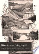 Wonderland  1895  1906
