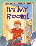 It s My Room
