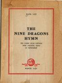 The Nine Dragons Hymn