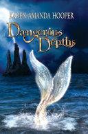 Dangerous Depths Pdf/ePub eBook