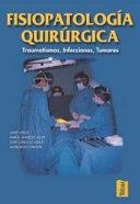 Fisiopatología quirúrgica