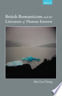 British Romanticism and the Literature of Human Interest.pdf