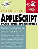 AppleScript for the Internet