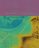Money and Banking: A Policy-Oriented Approach Pdf/ePub eBook