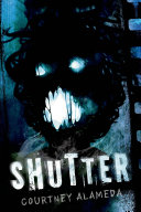 Shutter Pdf/ePub eBook