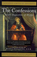 The confessions: with an introduction and contemporary criticism