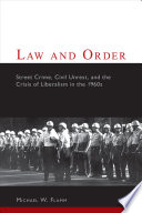 Law And Order Book PDF