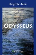 Pdf Odysseus Telecharger