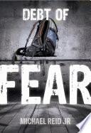 Debt Of Fear Epub Copy Michael Reid Jr