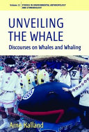 Unveiling the Whale
