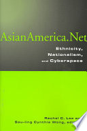 Asian America Net