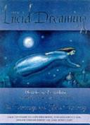 Lucid Dreaming Kit ebook