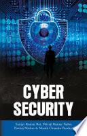 Cyber Security Book PDF