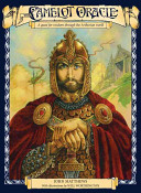The Camelot Oracle