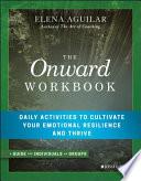 The Onward Workbook Book
