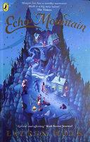 Echo Mountain Book