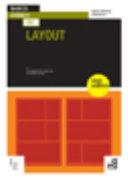 Basics Design 02  Layout