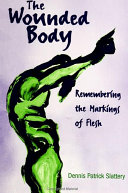 Wounded Body, The Pdf/ePub eBook