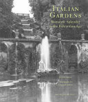 Read Online Italian Gardens For Free