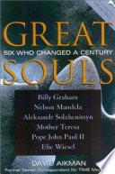 Great Souls
