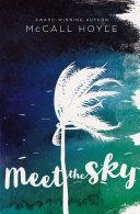 Pdf Meet the Sky