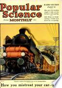 Mai 1925