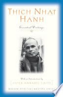 """""""Thich Nhat Hanh: Essential Writings"""" by Thich Nhat Hanh"""