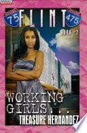 Working Girls by Treasure Hernandez PDF