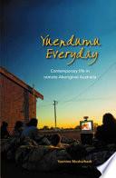 Yuendumu Everyday