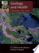 Geology and Health