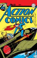 Pdf Action Comics (1938-) #63