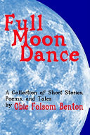 Full Moon Dance