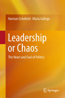 Leadership or Chaos